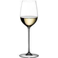 Фужер для белого вина Viognier/Chardonnay Riedel Superleggero, 475мл - арт.4425/05, фото 1