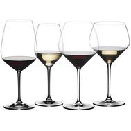 Дегустационные бокалы для вина Riedel Extreme - 4шт - арт.5441/47-2, фото 1