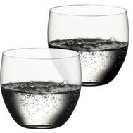 Бокалы для воды и напитков Water Riedel Vinum XL, 371мл - 2шт - арт.6416/20, фото 1