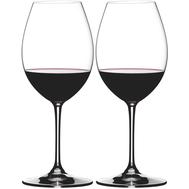 Бокалы для вина Hermitage Riedel Vinum XL, 590мл - 2шт - арт.6416/41, фото 1