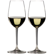 Набор бокалов для вина Riesling Grand Cru Riedel Vinum XL, 405мл - 2шт - арт.6416/51, фото 1