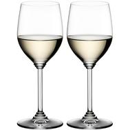 Бокалы для белого вина Viognier/Chardonnay Riedel Wine, 370мл - 2шт - арт.6448/05, фото 1
