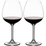 Винные бокалы Pinot/Nebbiollo Riedel Wine, 700мл - 2шт - арт.6448/07, фото 1