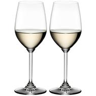 Набор бокалов для белого вина Riesling Riedel Wine, 380мл - 2шт - арт.6448/15, фото 1