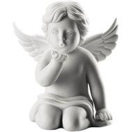 "Статуэтка Rosenthal ""Ангел. Воздушный поцелуй"", 10см - арт.RS1807, фото 1"