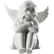 "Статуэтка Rosenthal ""Ангел сидящий"", 10.5см - арт.RS1808, фото 1"