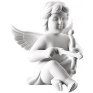 """Статуэтка Rosenthal """"Ангел Амур"""", 10.5см - арт.RS1810, фото 1"""