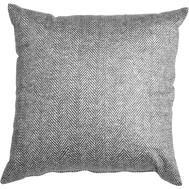 Подушка декоративная Svad Dondi Windsor Grey, 42х42см - арт.SD1101, фото 1