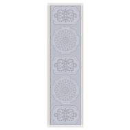 Дорожка на стол Garnier-Thiebaut, 52х270 см - арт.GT2905, фото 1