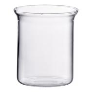 Колба запасная Bodum, 0,2 л - арт.01-4012-10-301, фото 1