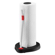 Держатель бумажных полотенец Bodum Bistro, черный, 25 см - арт.11232-01, фото 1
