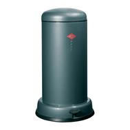 Ведро для мусора с педалью Wesco Baseboy, графитовое, 20 л - арт.135531-13, фото 1