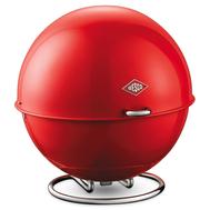 Емкость для хранения Wesco Superball, красная, 26 см - арт.223101-02, фото 1