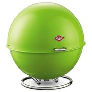 Емкость для хранения Wesco Superball, зеленая лайм, 26 см - арт.223101-20, фото 1