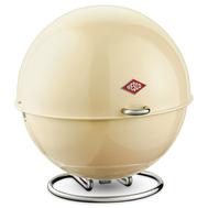 Емкость для хранения Wesco Superball, кремовая, 26 см - арт.223101-23, фото 1