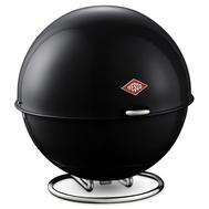 Емкость для хранения Wesco Superball, черная, 26 см - арт.223101-62, фото 1