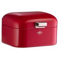 Емкость для хранения Wesco Single Grandy, красная, 28 см - арт.235101-02, фото 1