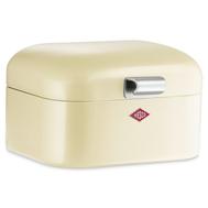 Емкость для хранения Wesco Single Grandy, кремовая, 28 см - арт.235101-23, фото 1
