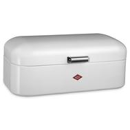 Емкость для хранения Wesco Grandy, белая, 42 см - арт.235201-01, фото 1