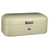 Емкость для хранения Wesco Grandy, кремовая, 42 см - арт.235201-23, фото 1