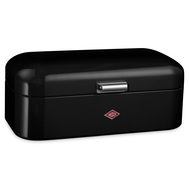 Емкость для хранения Wesco Grandy, кремовая, 42 см - арт.235201-62, фото 1