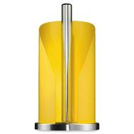 Держатель бумажных полотенец Wesco, лимонно-желтый, 30 см - арт.322104-19, фото 1