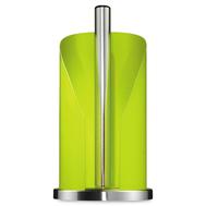 Держатель бумажных полотенец Wesco, зеленый лайм, 30 см - арт.322104-20, фото 1