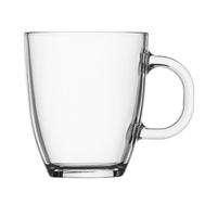 Стеклянная кружка Bodum Bistro, прозрачная, 0,35 л - арт.11239-10, фото 1