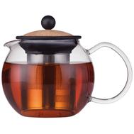 Пресс чайник Bodum Assam, 0,5 л - арт.1807-109S, фото 1