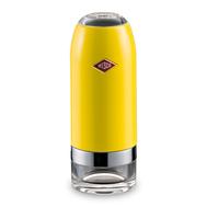 Мельница для специй Wesco, желтая, 16 см - арт.322774-19, фото 1