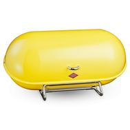 Хлебница Wesco Breadboy, лимонно-желтая, 44.3 см - арт.222201-19, фото 1