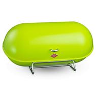 Хлебница Wesco Breadboy, зеленый лайм, 44,3 см - арт.222201-20, фото 1