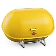 Хлебница Wesco Single Breadboy, лимонно-желтая, 34см - арт.222101-19, фото 1