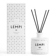 Диффузор ароматический Skandinavisk Lempi, 200 мл - арт.SK849, фото 1
