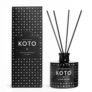 Диффузор ароматический Skandinavisk Koto, 200 мл - арт.SK843, фото 1