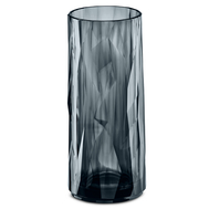 Высокий стакан Koziol Superglas Club No.3, серый, 250мл - арт.3403540, фото 1