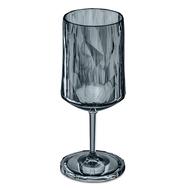 Бокал для вина Koziol Superglas Club No. 4, серый, 350мл - арт.3401540, фото 1