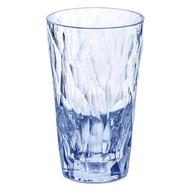 Высокий стакан Koziol Superglas Club No.6, синий, 300мл - арт.3406652, фото 1
