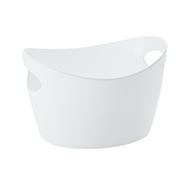 Емкость для хранения Koziol Bottichelli S, белая, 1.5л - арт.5731525, фото 1