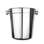 Ведерко для шампанского Ibili Barware, нержавеющая сталь, 20см - арт.711320, фото 1