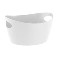Емкость для хранения Koziol Bottichelli M, белая, 4.5л - арт.5732525, фото 1