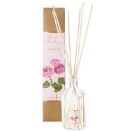 Диффузор ароматический Ambientair «Майская роза» Le jardin de Julie, 150 мл - арт.MK150RMLJ, фото 1