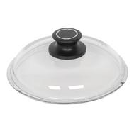 Крышка стеклянная AMT Glass Lids, 32см - арт.AMT032, фото 1