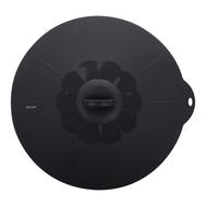 Крышка силиконовая Ibili Accesorios, 27.5см - арт.744400, фото 1