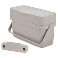 Контейнер для пищевых отходов Joseph Joseph Compo 4, объем 4л - арт.30046, фото 1