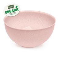 Миска для смешивания Koziol Palsby L Organic, розовая, 5л - арт.3807669, фото 1