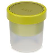 Ланч бокс Joseph Joseph GoEat™, для супа, зеленый, 600мл - арт.81027, фото 1