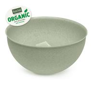 Миска для смешивания Koziol Palsby L Organic, зеленая, 5л - арт.3807668, фото 1