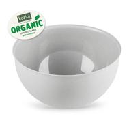 Миска для смешивания Koziol Palsby M Organic, серая, 2л - арт.3805670, фото 1