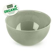 Миска для смешивания Koziol Palsby M Organic, зеленая, 2л - арт.3805668, фото 1